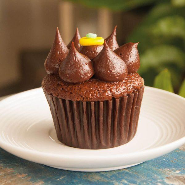 Muffin_chocolate (1)