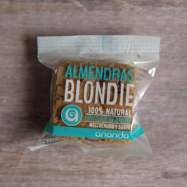 blondie_almendras