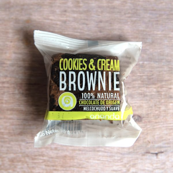 brownie_cookies