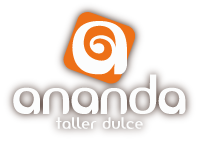 Ananda Taller Dulce