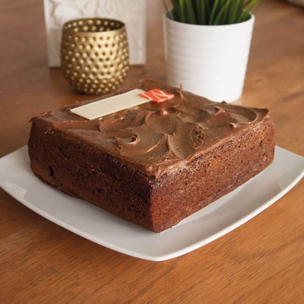 torta_chocolate_light (1)