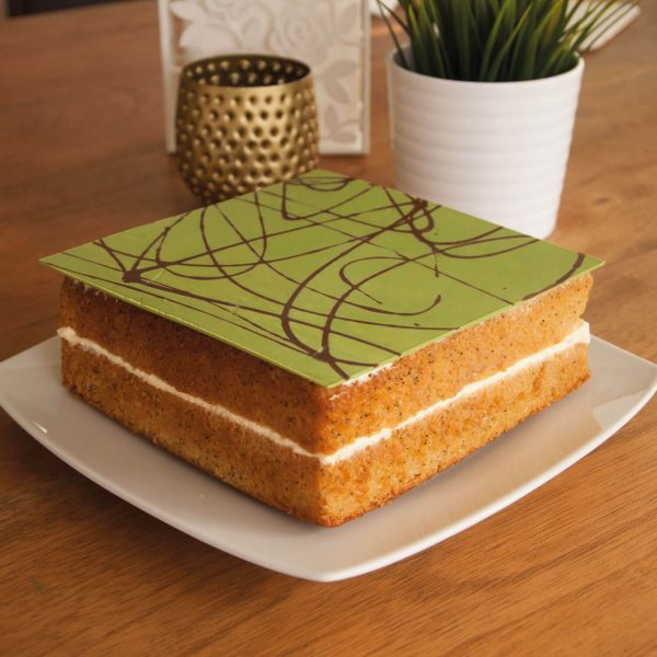 torta_naranja (1)