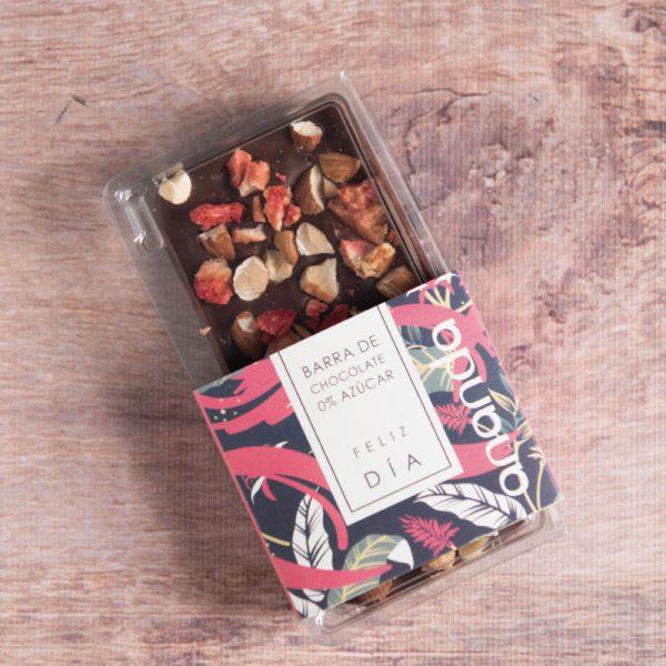chocolatte_ananda_mujer