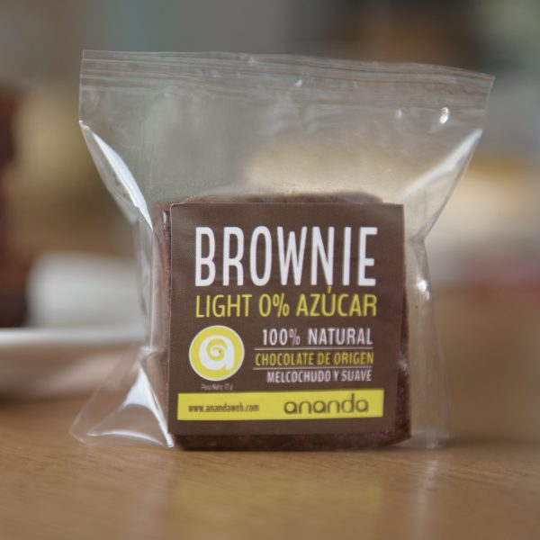 brownie_chocolate_ligth