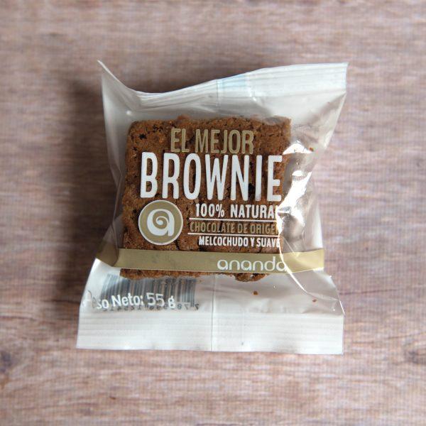 el_mejor_brownie